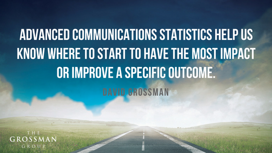 Advanced_Communication_Statistics_David_Grossman_quote.png