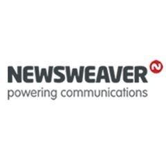 Newsweaver Webinar