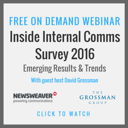 On_Demand_Webinar-Inside_Internal_Comms_Survey_2016-side-bar-CTA