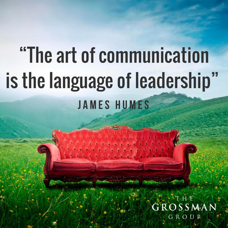 VISUAL_TWEET-James_Humes_quote.png