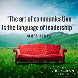 James Humes quote