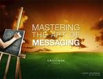 mastering-messaging-ebook-9