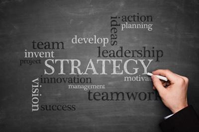 strategy-team.jpg