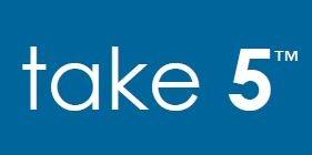 take_5_image