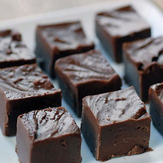 thanks-giving-2014-fudge-square.jpg