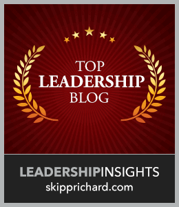top-leadership-blog-award-260x300.png