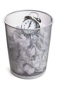 unproductive_time