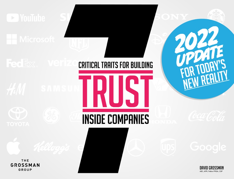 Building_Trust_Inside_Companies_ebook