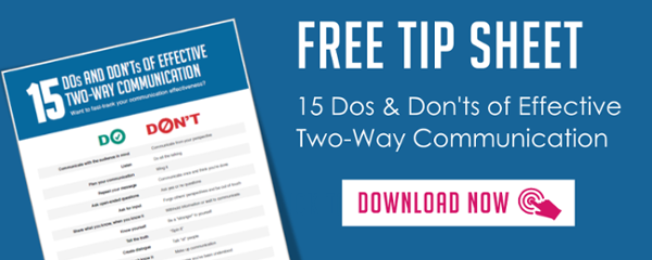 Effective-Two-Way-Communication-Tip-Sheet
