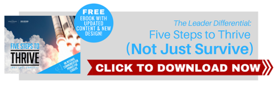 The-Leader-Differential-Five-Steps-to-Thrive-Updated-ebook
