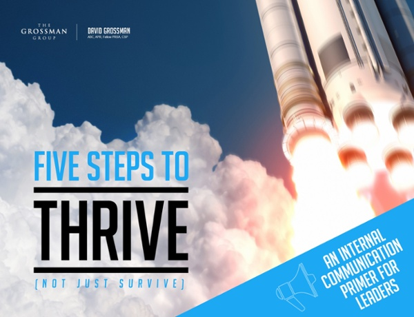 5-Steps-to-Thrive-Updated-eBook