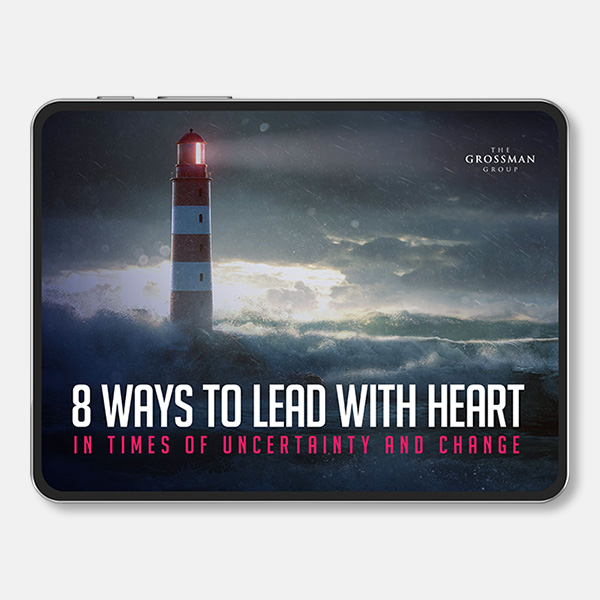 8-ways-to-lead-with-heart-ipad2
