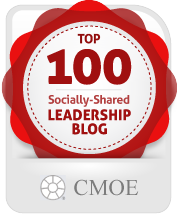 CMOE-Top-Leadership-Blog