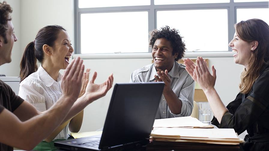 7 things every employee wants from their boss