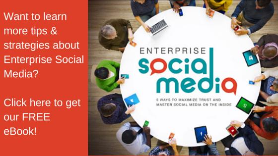 Enterprise_Social_Media_CTA-1