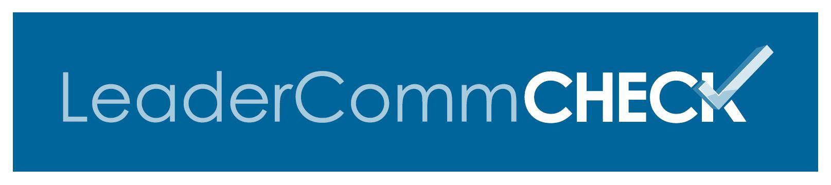 LeaderCommCheck-Website-The-Grossman-Group