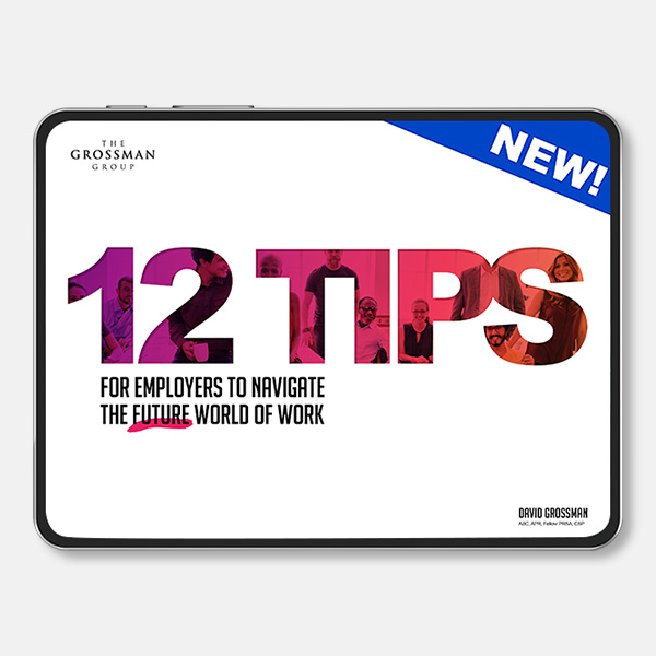 eBook 12 Tips New