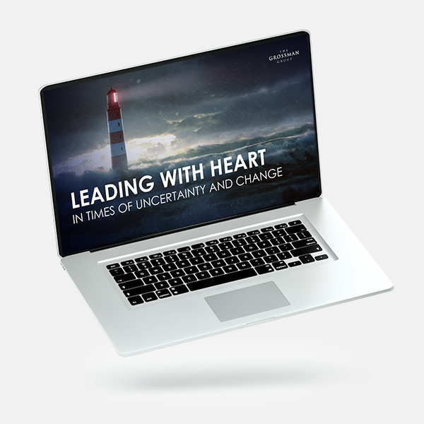 covid-leading-with-heart-laptop