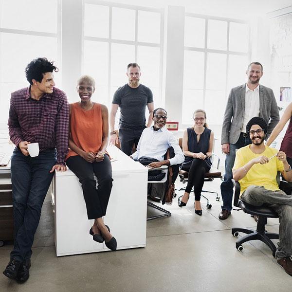 covid-reset-company-culture