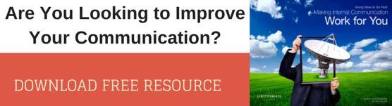 free-internal-communication-ebook-download