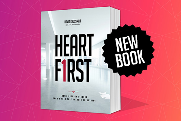 home-downloads-heart-first-buy-now