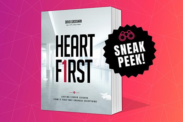 home-downloads-heart-first-sneak-peek