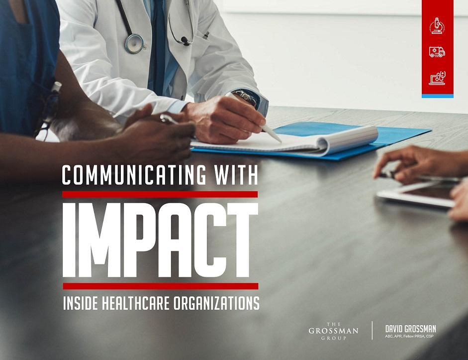 Healthcare ebook