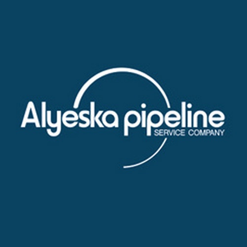 Alyeska Pipeline Service Company