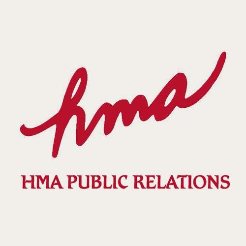 HMA Public Relations
