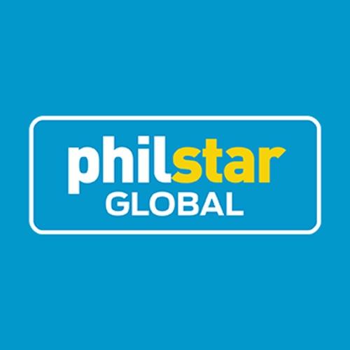 Philstar