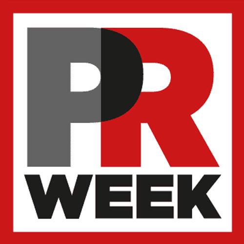 News PR Week