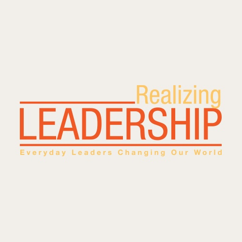Realizing Leadership