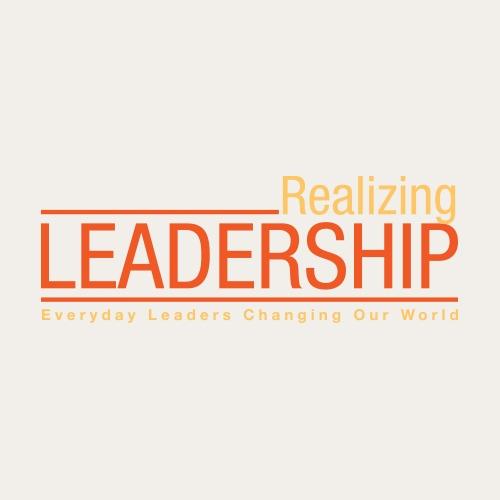Realizing Leadership