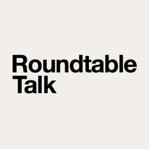 Roundtable Talk