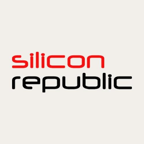Silicon Republic