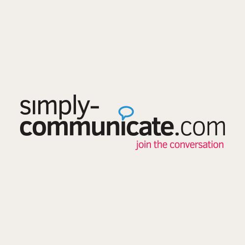Simply Communicate