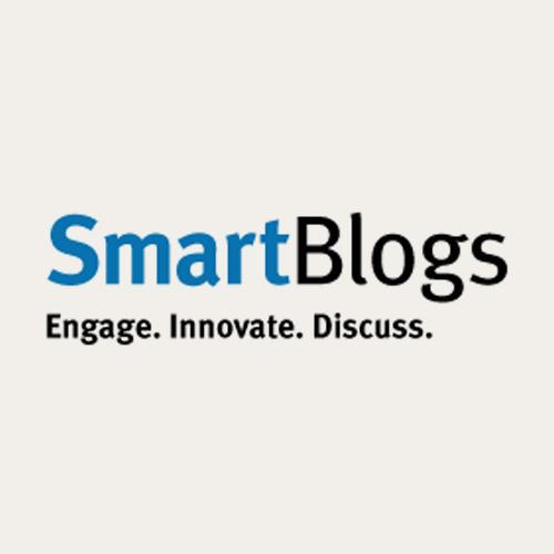 Smart Blog