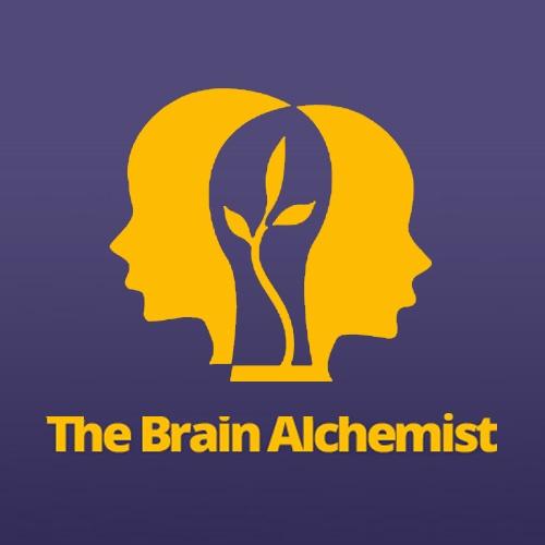 Brain Alchemist