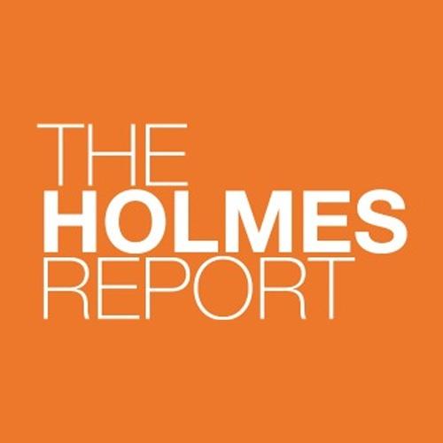 News Holmes
