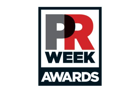 PR Week Awards