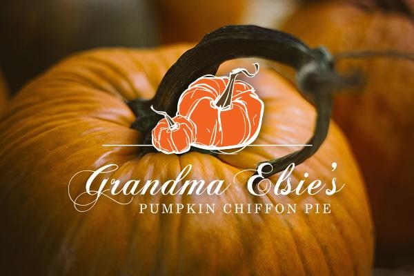 Grandma Elsie's Thanksgiving Tradition