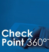 Checkpoint 360 Tool
