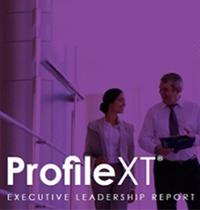 ProfileXT