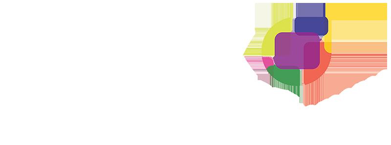 National LGBT Chamber of Commerce Logo