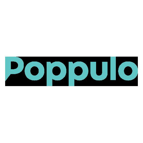 logo-poppulo
