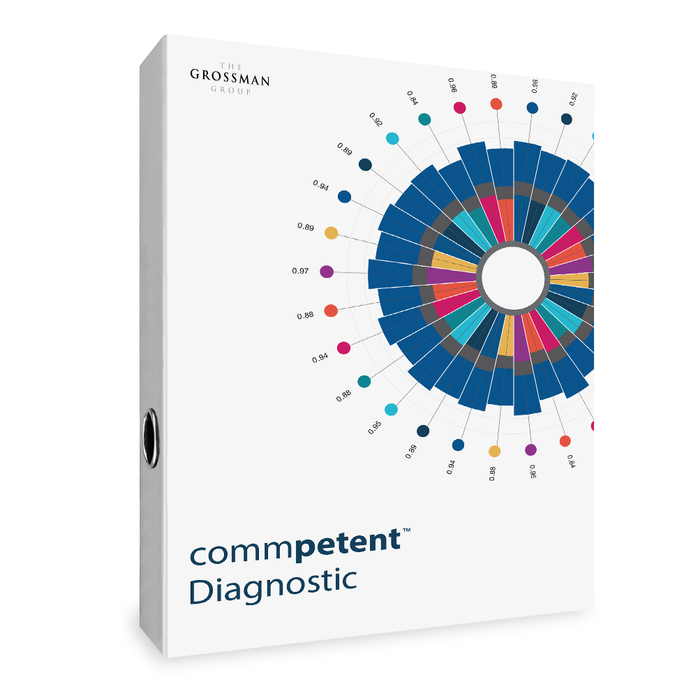 product-commpetent-diagnostic