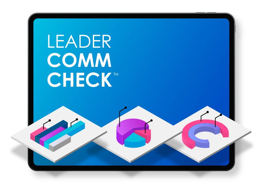 product-leader-comm-check-4