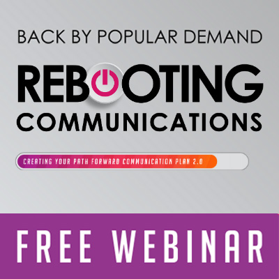 reboot-comms-webinar-back-by-popular-demand-1