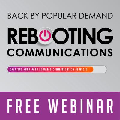 reboot-comms-webinar-back-by-popular-demand