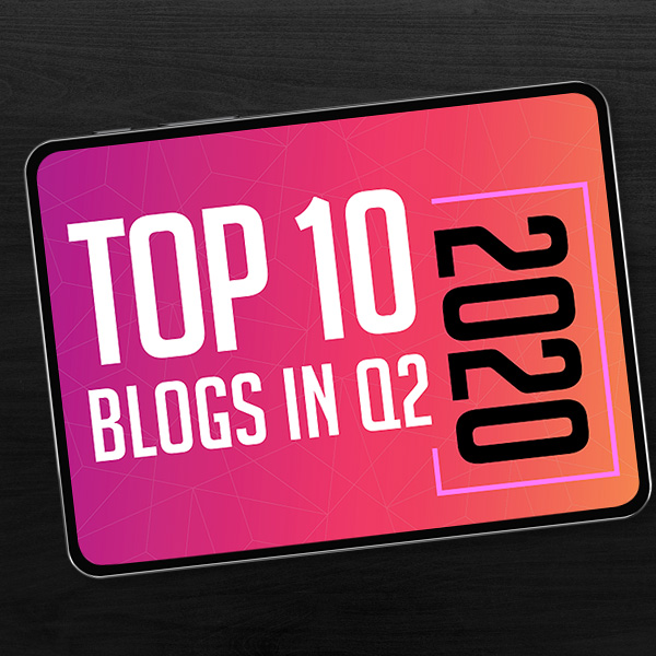 top-10-blogs-Q2-2020